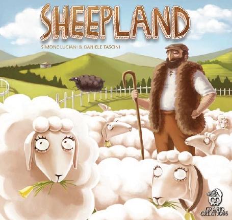 sheepland-49-1335560398-5208