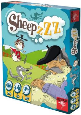 sheepzzz-49-1359234690.png-5799