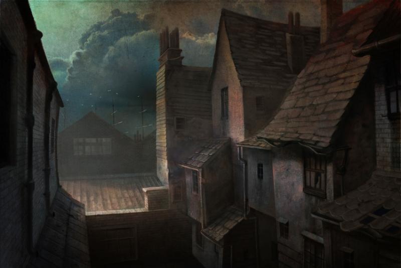 sherlock-holmes-une--1842-1349470278-5636