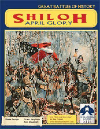 shiloh-april-glory-49-1292398759-3869