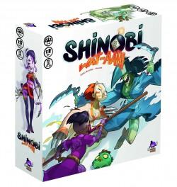 shinobi-wat-aah-3300-1392391909-6943
