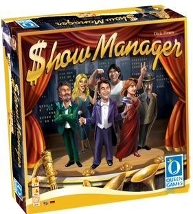 showmanager-49-1286409656-3510