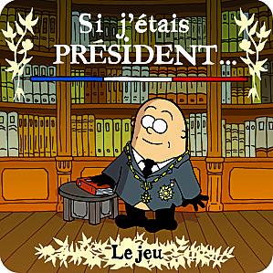 si-j-etais-president-155-1330154941-5103