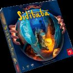 sidibaba-73-1318415557.png-4757