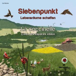 siebenpunkt-la-cocci-49-1317908232-4698