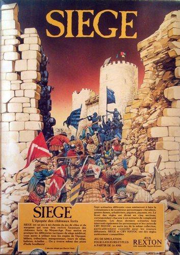 siege-73-1320225521-4837