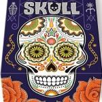 skull-49-1378414562-6432