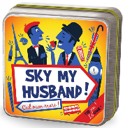 sky-my-husband-49-1375617427.png-6311