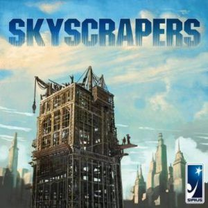 skyscrapers-49-1280759808-3128