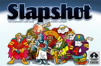 slapshot-49-1319669448-4800