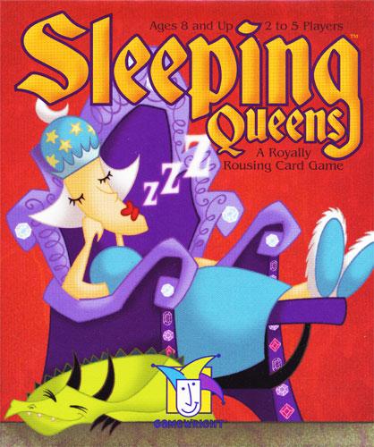 sleeping-queens-49-1375617926-6312
