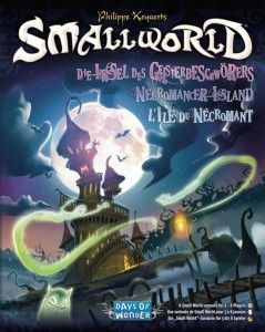 small-world-l-ile-du-1372-1289839858-3792