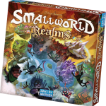 small-world-realms-73-1331738372.png-5145