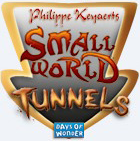 small-world-tunnels-73-1319532100.png-4787
