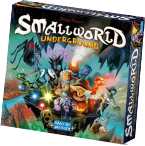 small-world-undergro-73-1318414745.png-4277