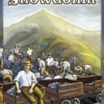 snowdonia-49-1346370045-5281