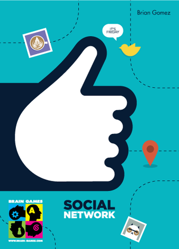 social-netword-15-1378561791.png-6439