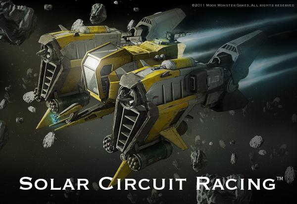 solar-circuit-racing-2-1342882619-5451