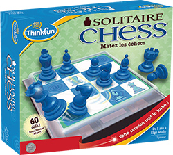 solitaire-chess-3300-1369747900-6094