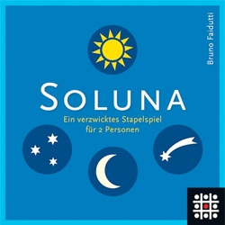 soluna-2947-1391709218-6912