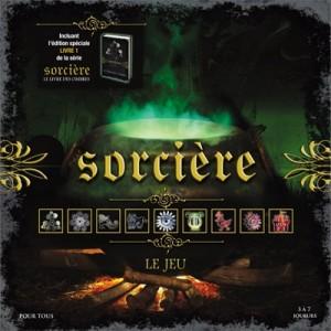 sorciere-49-1346231938-5541