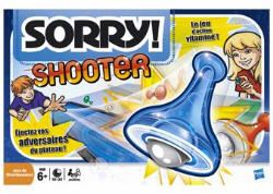 sorry-shooter-15-1288621537-3689