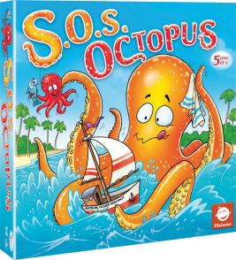 sos-octopus-73-1318429654.png-4165