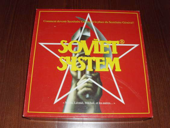 soviet-system-1887-1389548111-6841