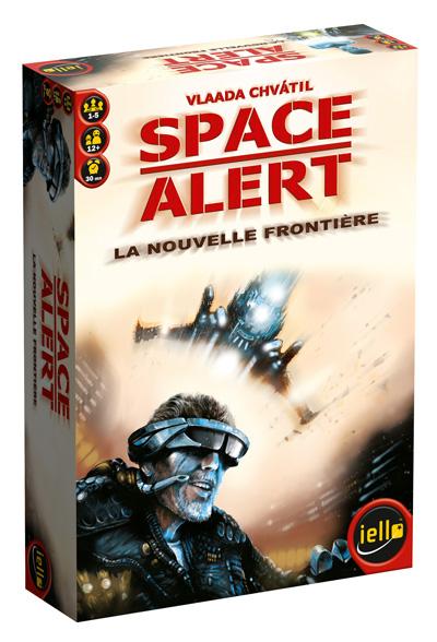 space-alert-la-nouve-49-1366268181-6048