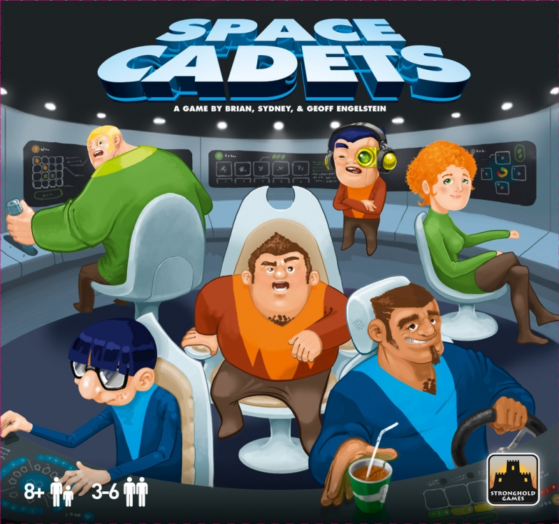 space-cadets-2-1342199182-5322