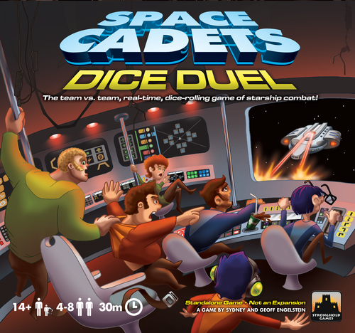 space-cadets-dice-du-49-1371883099.png-6161