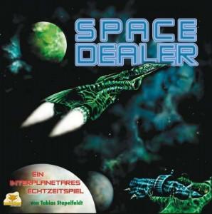 space-dealer-49-1359633749-5886