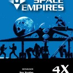 space-empires-4x-2-1344891556-5505