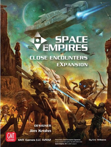 space-empires-4x-49-1358387853-5859