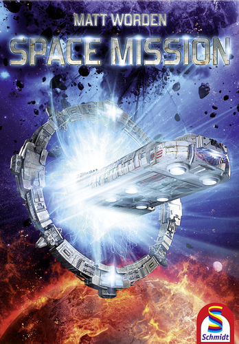 space-mission-49-1318312284-4745