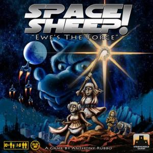 space-sheep-49-1371429597-6137