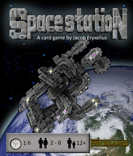 space-station-49-1317804392-4675