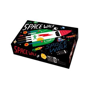 space-walk-1887-1400939127-7132