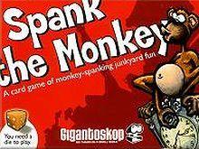 spank-the-monkey-49-1381966914-6592