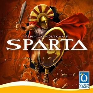 sparta-49-1317108825-4628
