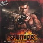 spartacus-le-prix-du-1842-1388265605-6785