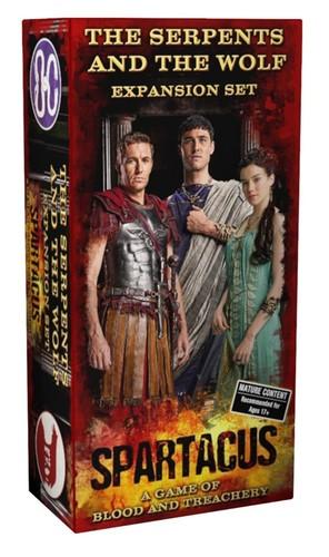 spartacus-the-serpen-1842-1388267933-6786
