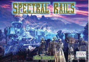 spectral-rails-49-1297580771-2195