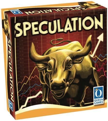 speculation-49-1360619136-5927