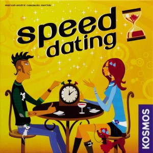 speed-dating-49-1296743983-4094