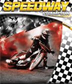 speedway-champion-49-1320302169-4842