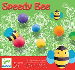 speedy-bee-1788-1363340061-6018