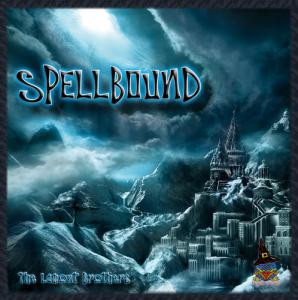 spellbound-49-1349935592.png-5672