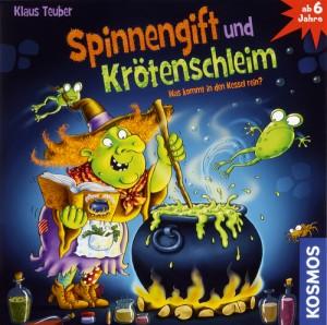 spinnengift-und-krot-49-1337586165-5309