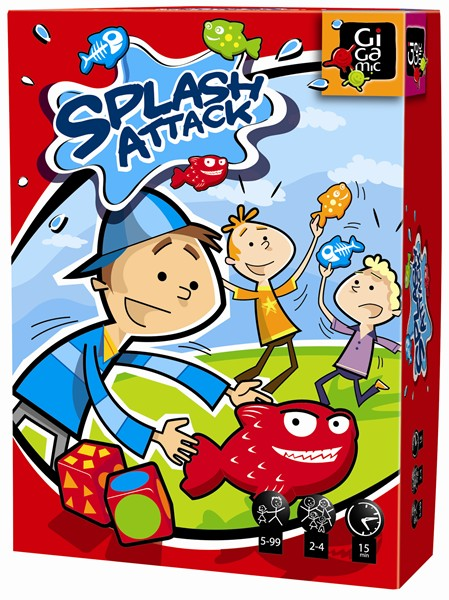splash-attack-49-1295273975-3997